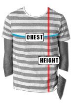 tshirt_size_chart