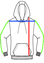 hoodie_size_chart