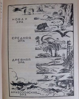 Как зародилась жизнь на Земле. А.И. Опарин
