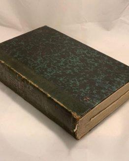 Еженедельник для охотников до лошадей. 1823. № 27, 28 и 29