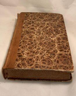 Записки для охотников до лошадей. Часть 9, Книга 1. 1825