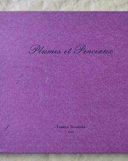 Plumes et Pinceaux
